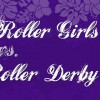 Help Us Get to Hawaii to Take on Pacific Roller Derby!