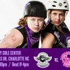 Doubleheader bout this Sunday, June 23!