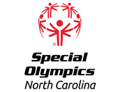 Special Olympics, North Carolina