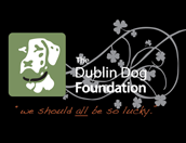 Dublin Dog Foundation