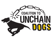 Coalition to Unchain Dogs