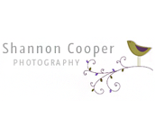Shannon Cooper Photography