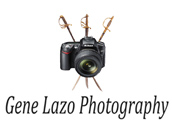 Gene Lazo Photography