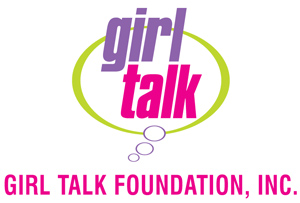 Girl Talk Foundation