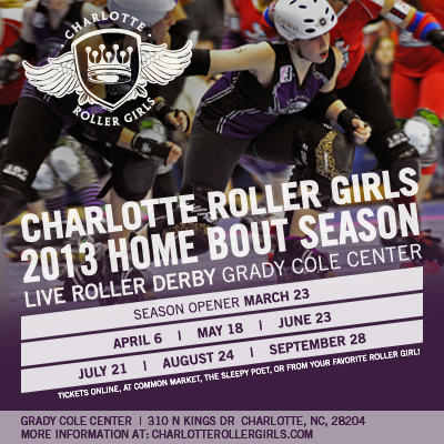 CLTRG-HOME-BOUT-SCHEDULE