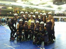 charlotte-roller-girls-august-2013-bout
